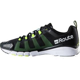 Salming M's enRoute Shoes Black